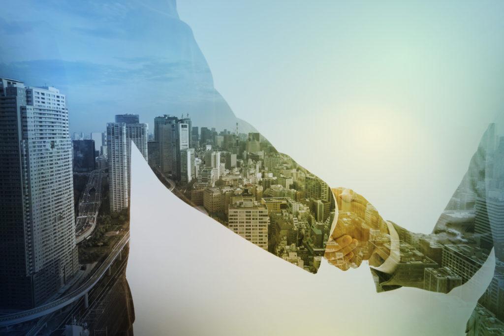 Duur partneralimentatie met ingang van 1 januari 2020 ingekort