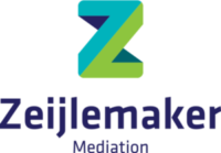 Zeijlemaker Mediation